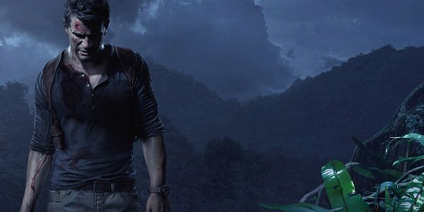 Call of Naughty Dog: Studio loses two to Infinity Ward - It seems that another two lead designers have left the Uncharted Studio, Naughty Dog, for positions elsewhere, this time at Call of Duty developers Infinity Ward.  http://g3ar.co.za/2014/08/04/call-naughty-dog-studio-loses-two-infinity-ward/