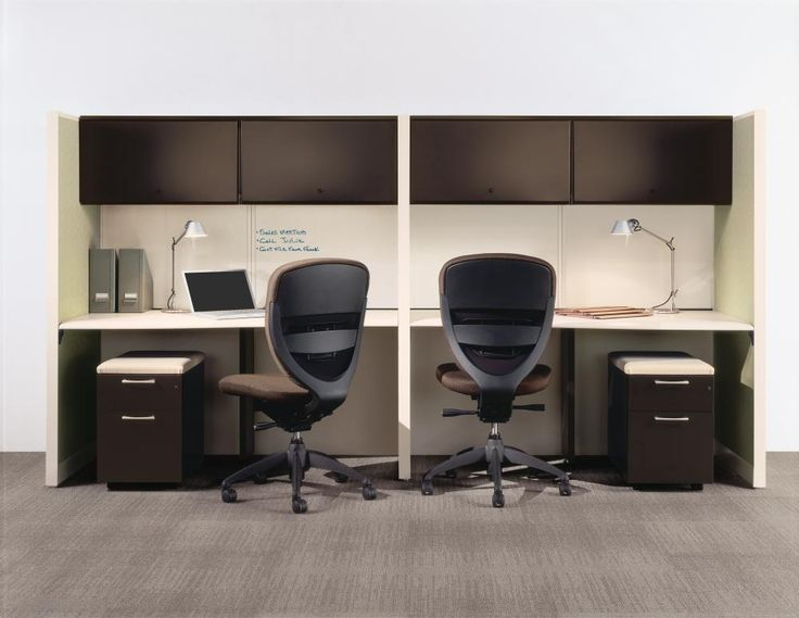 21 best Systems Furniture images on Pinterest