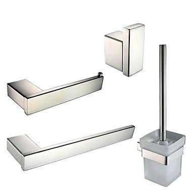 17 meilleures id es propos de brosse de toilette sur for Porte papier toilette ikea