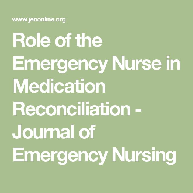 Best 25+ Emergency nurse ideas on Pinterest Emergency room nurse - er nurse practitioner sample resume