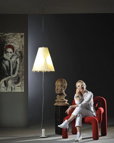 bonomi lampadari : Oltre 1000 idee su Illuminazione Moderna su Pinterest Numeri civici ...