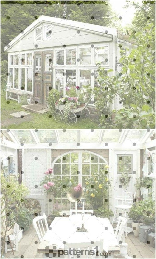 Astounding Useful Tips Fence And Gates How To Build White Fence