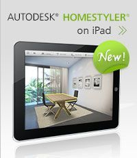 Autodesk Homestyler - Free Home Design Software and Interior Design Software (also has Chrome extension)