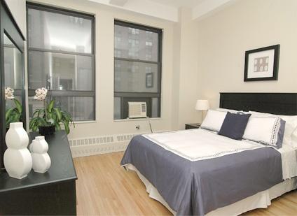 bedroomMaster Bedrooms, Staging Photos
