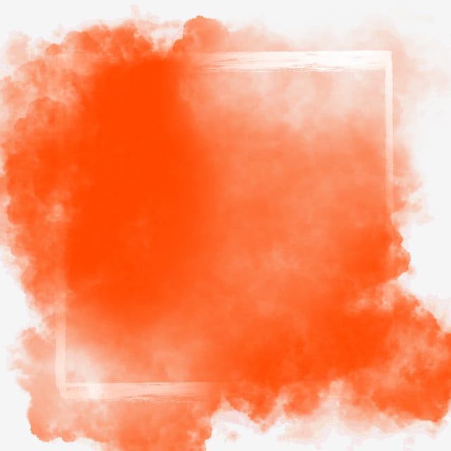 Orange Smoke Design Smoke Effect Smoke Abstract Smoke Png Transparent Clipart Image And Psd File For Free Download Digital Graphics Art Orange Art Colorful Backgrounds