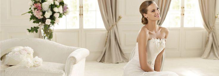 Naturalmente Bella con i cosmetici naturali e  biologici: ROSA NOVIAS
