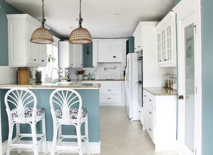 17 best ideas about teal paint on pinterest teal paint. Black Bedroom Furniture Sets. Home Design Ideas