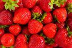 Aardbeien mascarpone trifle recept op MijnReceptenboek.nl
