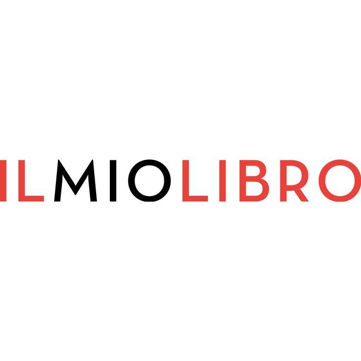Area-privata Pagina. Ilmiolibro.it è il primo portale italiano per la pubblicazione e la promozione di libri e e-ebook online.