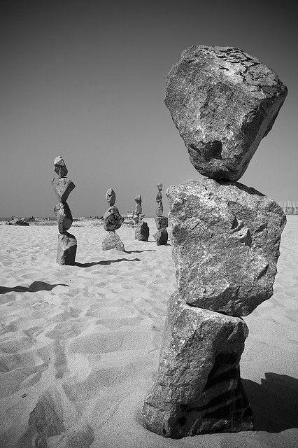 Dynamic Balance Photography - Google Search