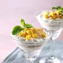 DURIAN CREAMY CRUNCH http://www.sajiansedap.com/mobile/detail/13310/durian-creamy-crunch