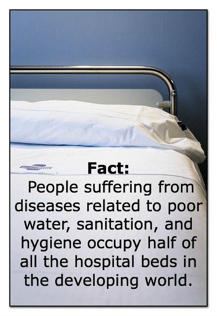hospital sanitation and hygiene pdf