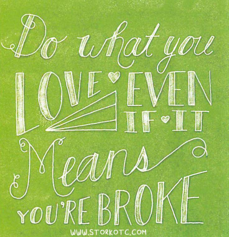 Otc Quotes Magnificent Otc Quotes Simple Ubiquity Incfka Ubiq Message Board Investorshub