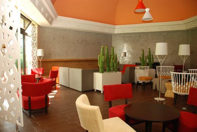Icymi Korean House Restaurant Jb Halal Halal Restaurants In Atlanta House Restaurant House Design Restaurant
