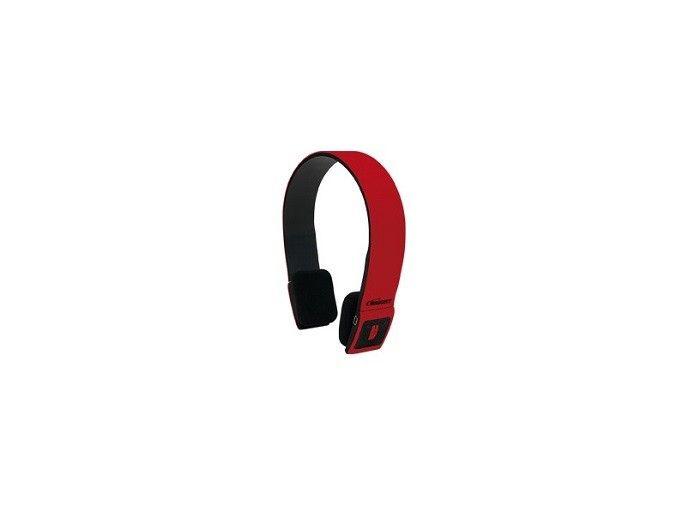 PEDRO HITOMI OSERA: Conheça os fones Bluetooth com melhor custo benefí...