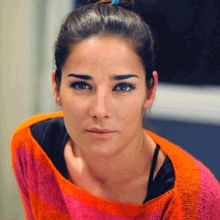 Juana Viale wiki, affair, married, Lesbian, height
