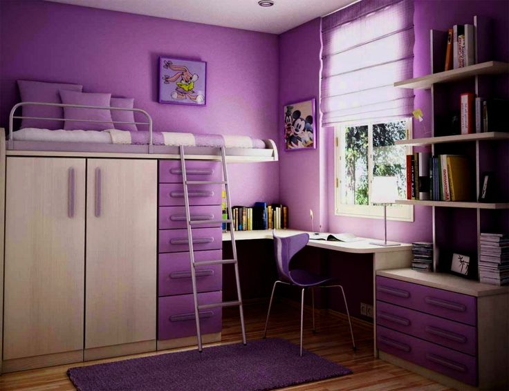 Top 10 Purple Kids' Bedroom Decorating Ideas  Top 10 Purple Kids' Bedroom Decorating Ideas | Home great home there are no other words to describe it. The very best destination to relax your brain when you are at home. Irrespective of where you are on. Certainly you would be back again to your home. Some people believe that their home is their heaven. They often look appropriate home design ideas for every single room they have got. In this specific article we wish showing a great masterpiece…