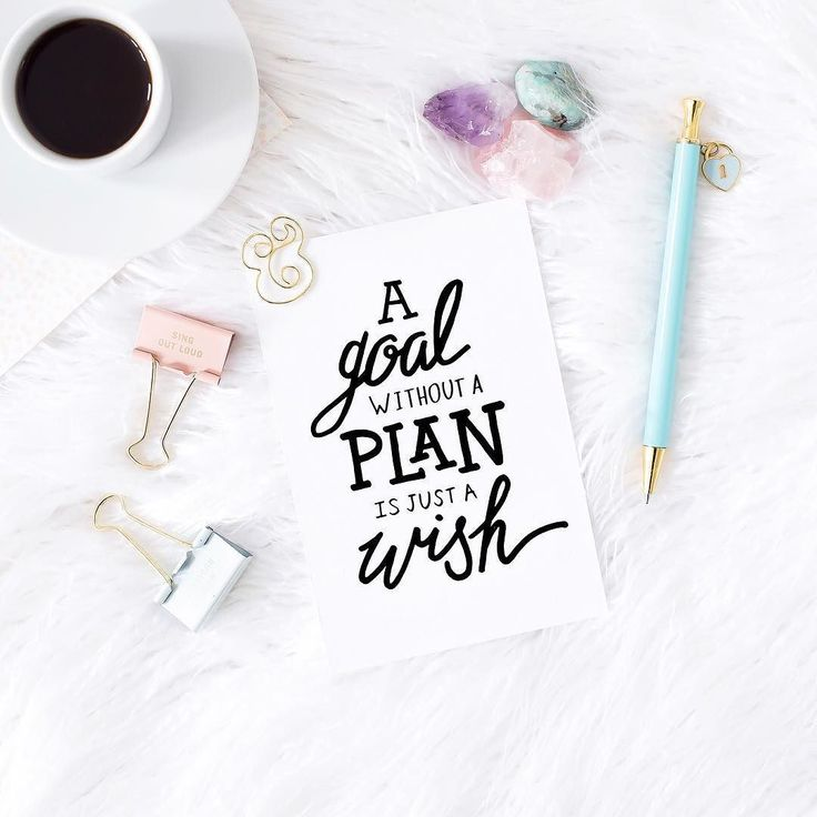 What is your goal for 2017? If you want to nail your business, celebrate your motherhood, and love your life as a mompreneur (mom entrepreneur), then I have what you're looking for!