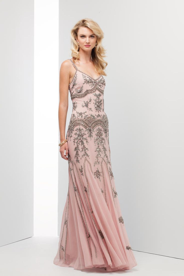 Sell used prom dresses springfield mo prom dress style sell used prom dresses springfield mo ombrellifo Image collections