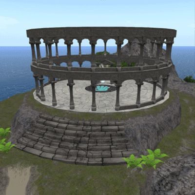 Join | Second Life