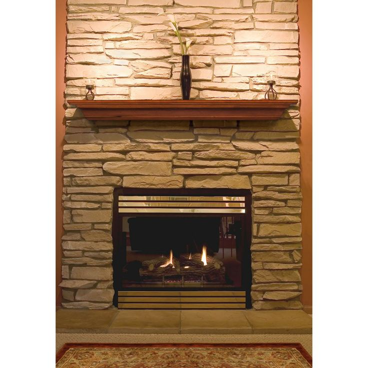 17 best ideas about transitional fireplace mantels on for Timeless fireplace designs