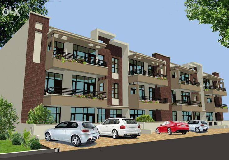 3 Bhk Flat Rent in The Palladianc , Sector 47, Gurgaon Near South City 2 - http://www.kothivilla.com/properties/3-bhk-flat-rent-palladianc-sector-47-gurgaon-near-south-city-2/