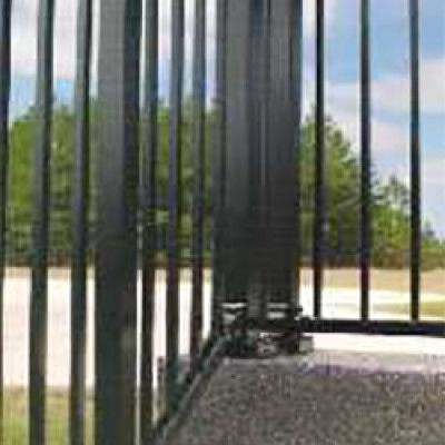 Our Vinyl Railing systems is one of the many ways that we can help you improve the overall look of your house.