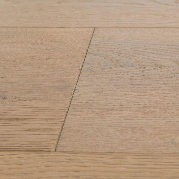 18 Best Provenza Old World Hardwood Images On Pinterest Flooring Store Hardwood Floor And Flooring