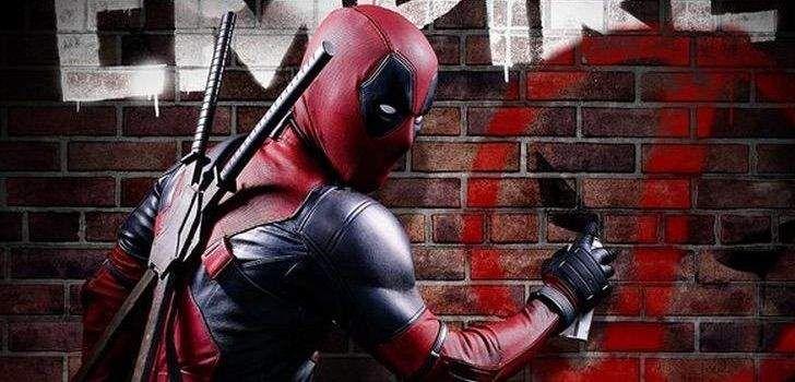 Como parte da campanha de publicidade dos12 Dias de Deadpool continua a todo o vapor. AEmpire Magazine lançou uma nova imagem e lista de desejos do Mercenário Tagarela para o natal no Twitter. Baseado no menos convencional anti-herói da Marvel Comics, Deadpool contará a história de origem do ex-Agente das Forças Especiais, Wade Wilson. Após …