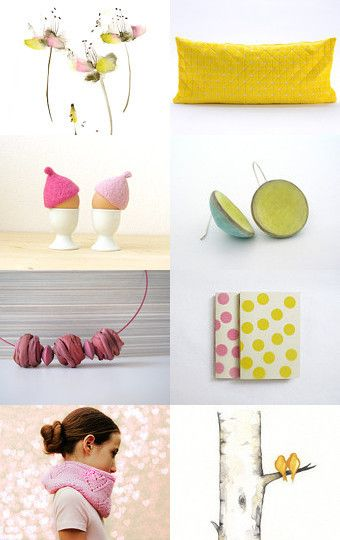 happy and fun by arianna piazza on Etsy--Pinned with TreasuryPin.com