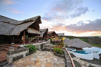 Hacienda Puerta Del Cielo Ecolodge & Spa (Masatepe, Nicaragua) | Expedia