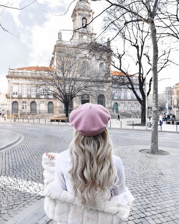 """Gefällt 29.4 Tsd. Mal, 540 Kommentare - 🌸FASHION🌸INSPO🌸TRAVEL🌸 (@anajohnson___) auf Instagram: """"Welcome back home! 💗🏠 Wieder in Köln angekommen haben @timblackx & ich uns direkt nochmal unsere…"""""""