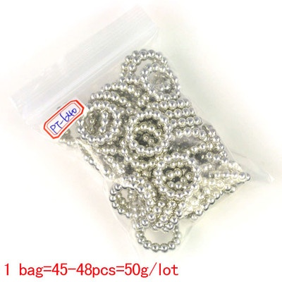 381 best jewellery pendant rings accessories scarf images on 45pcslot jewellery scarf accessories ccb rings for holding pendant pt 640 mozeypictures Choice Image