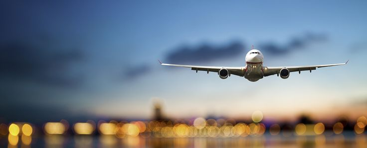 Billetes de avión baratos: 5 trucos para conseguirlos. Te mostramos algunos consejos para que consigas de una forma más simple los boletos de avión a más bajos precios. http://www.saldevacaciones.com/billetes-de-avion-baratos-5-trucos-para-conseguirlos/