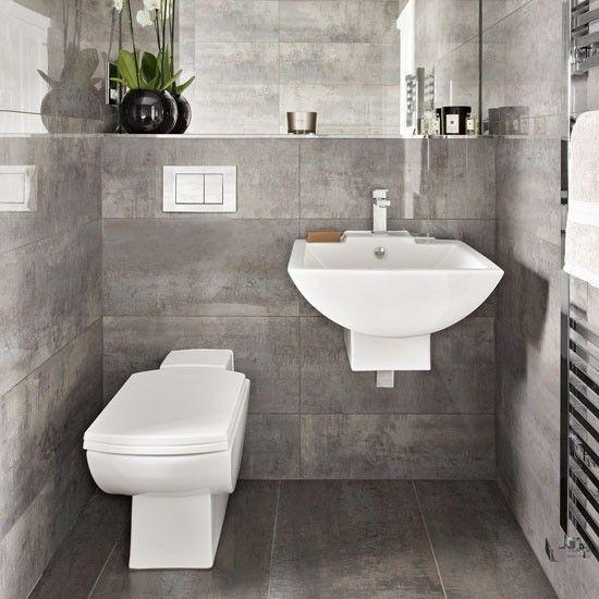 1000 ideas about bathroom tile gallery on pinterest
