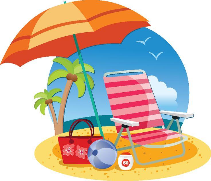 Sonnenschirm clipart gratis  116 besten verão Bilder auf Pinterest | Sommer Cliparts, Finger ...