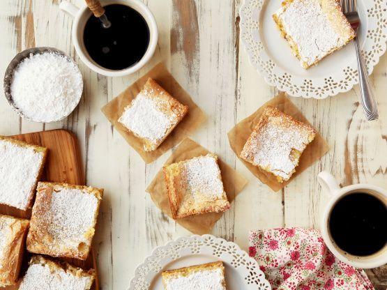 St. Louis Style Gooey Butter Cake Recipe - Food.comKargo_SVG_Icons_Ad_FinalKargo_SVG_Icons_Kargo_FinalKargo_SVG_Icons_Ad_FinalKargo_SVG_Icons_Kargo_Final
