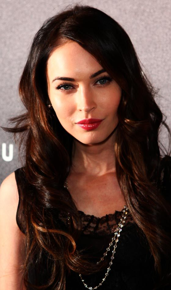 megan fox hair styles best 25 megan fox hairstyles ideas on megan 4082 | 5f71a7ecd04634b6dd0badfc85e64d1b megan fox hairstyles a fan