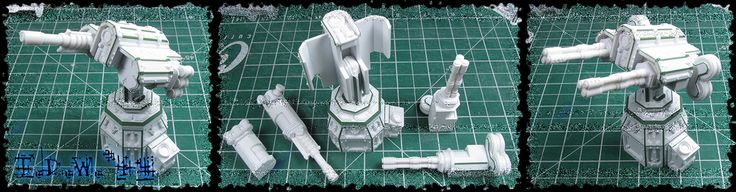Legion Rising - Projects from The Dark Works - Page 6 - Wargaming Forum and Wargamer Forums