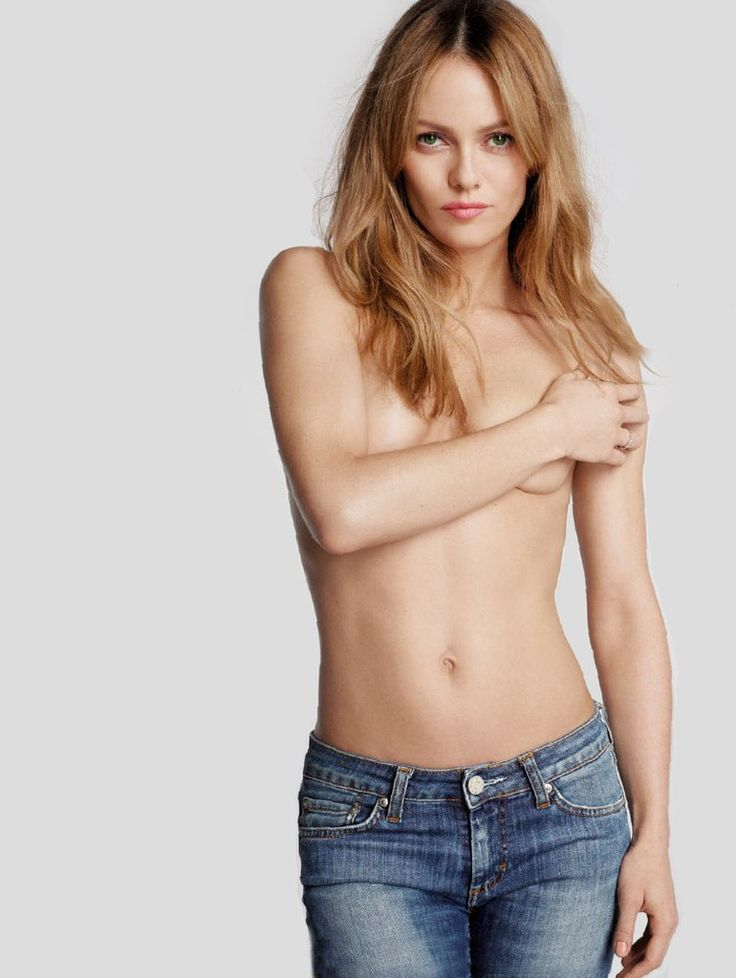 Best Jeans For Women Over 40