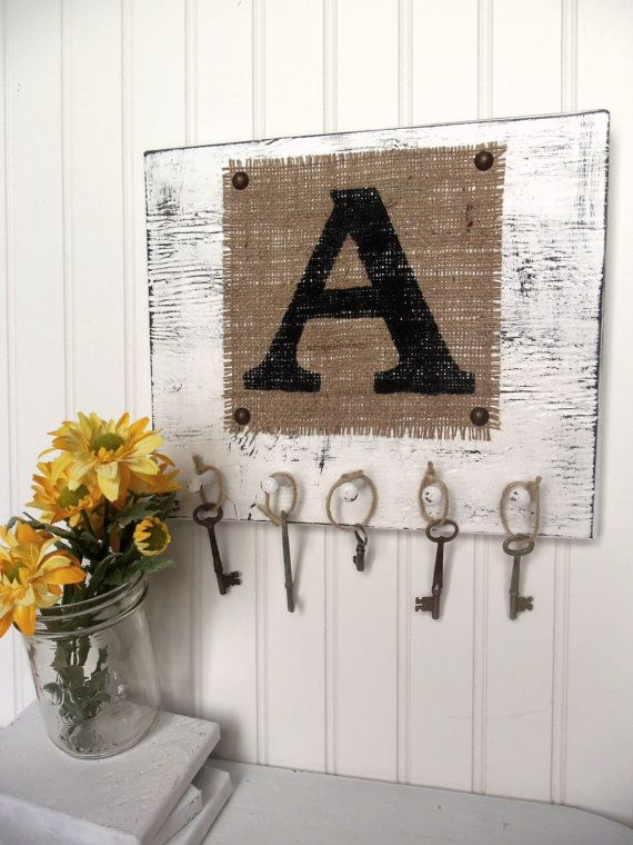 A for Awesome Anna! ;)