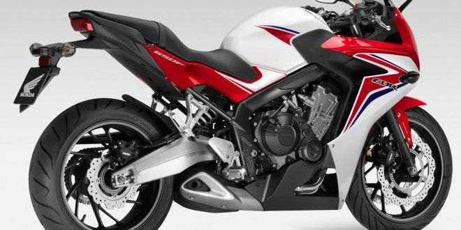 2015 Yamaha Fazer New Wallpapers for Mobile Download