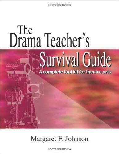 Using an Interdisciplinary Theatre Approach | HowlRound ...