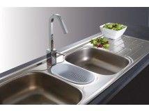Cascade Triple Sink - CDX671