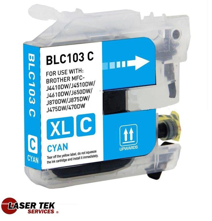 http://lasertekservices.com/ink-cartridges/compatible/dcp-j152w/compatible-ink-cartridge-for-brother-lc103c-mfc-j6920dw-mfc-j875dw-dcp-j152w/ 111