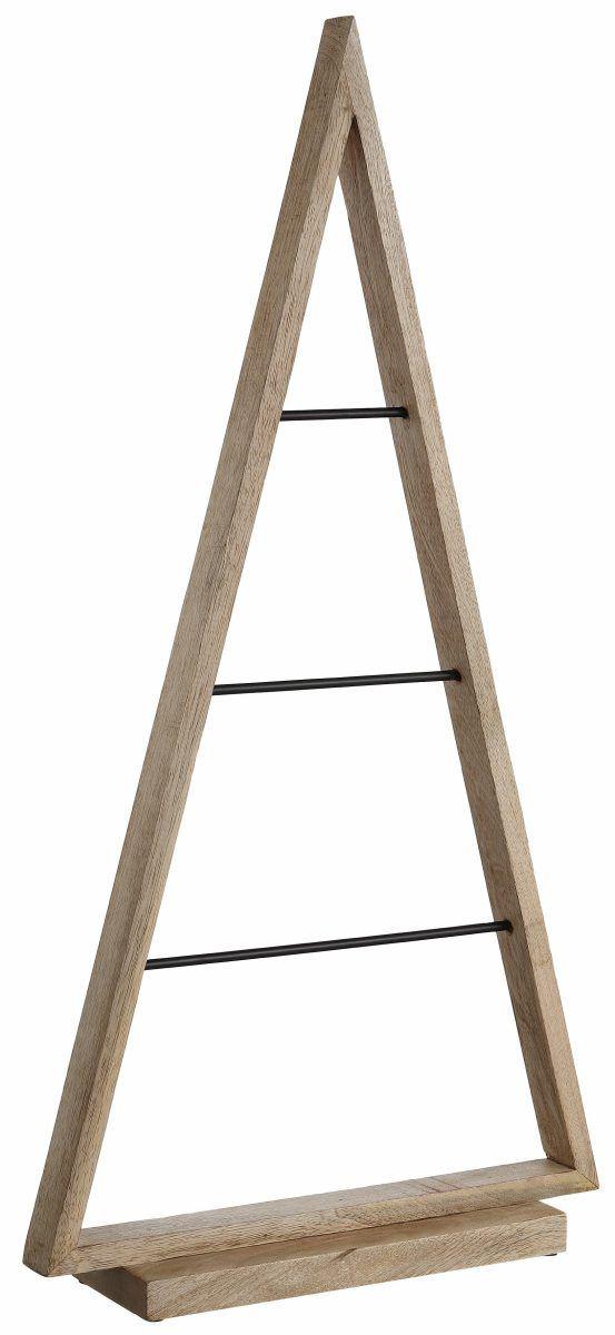 Deko-Baum aus Holz braun, Höhe 80 cm, yourhome Jetzt bestellen unter: https://moebel.ladendirekt.de/weihnachten/weihnachtsdeko/?uid=272b613f-b202-5b61-8365-c1a575a4c42a&utm_source=pinterest&utm_medium=pin&utm_campaign=boards #weihnachten #weihnachtsdeko