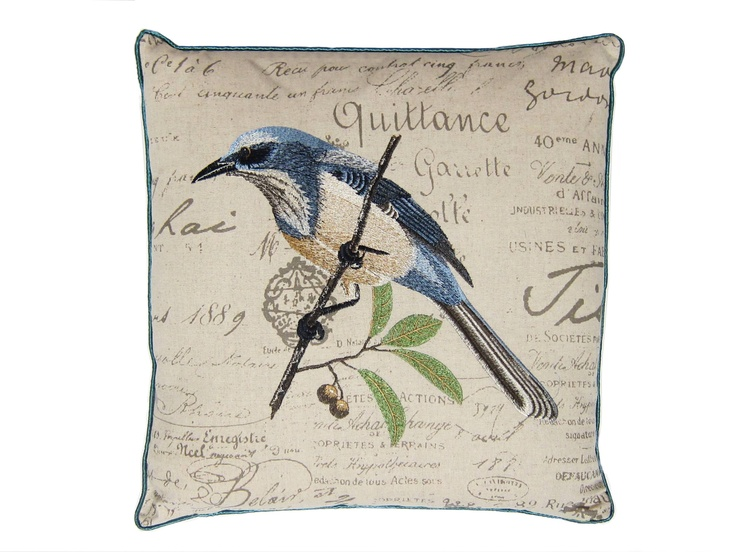 Rodeo Home Throw Pillow : Rodeo Home Spade Pillow Pillows Pinterest Home, Rodeo and Pillows