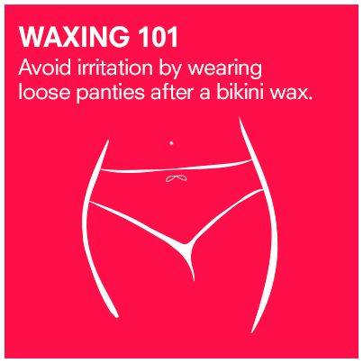 http://www.wax-girl.com  We have the lowest waxing prices around   https://www.facebook.com/WaxGirls  blog. http://www.wax-girl.com/blog.html  Wax Girls is Detroit Leading mobile brazilian waxing salon, devoted to the art of male and female brazilian and full body waxing.  Since out inception in 2009, Wax Girls prides ourselves on 100% customer service.  We offer a different kind of waxing service then any other waxing salon in the metro Detroit area.