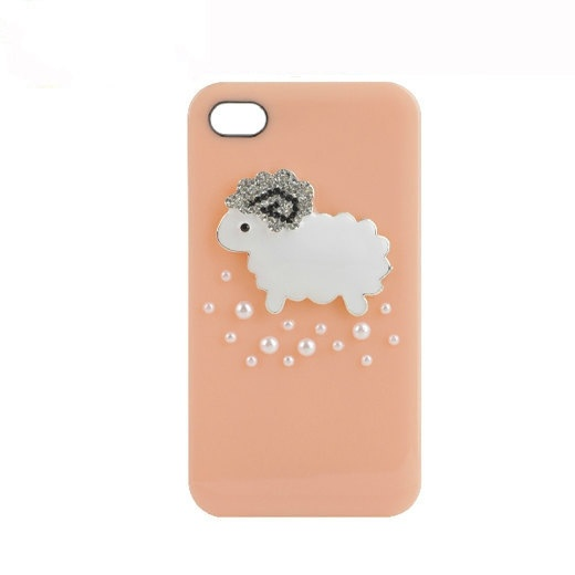 All over order to selection the mobile telephone call accessories like the mobile phone cases from a strong authentic site  one can shop online through mobs4u.co.uk. People are becoming used to this situation and just find it difficult to imagine their personal life without a telephone phone.