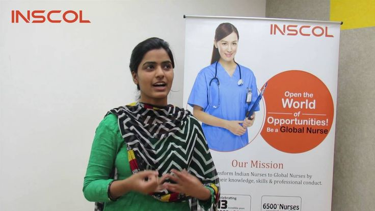 Amandeep Kaur, INSCOL Student – Nursing Leadership and Management, Seneca College   INSCOL India  INSCOL India Channel settings Add to   Share  More 16 views  0  0 Published on Jun 13, 2016  Amandeep Kaur (INSCOL Student, May'16 Intake – Nursing Leadership and Management, Seneca College, Canada) tells about her experience with INSCOL.